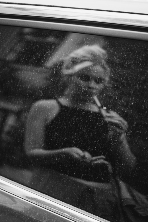 SANNA_PLIESCHNEGGER_by_Manolo_Ponte