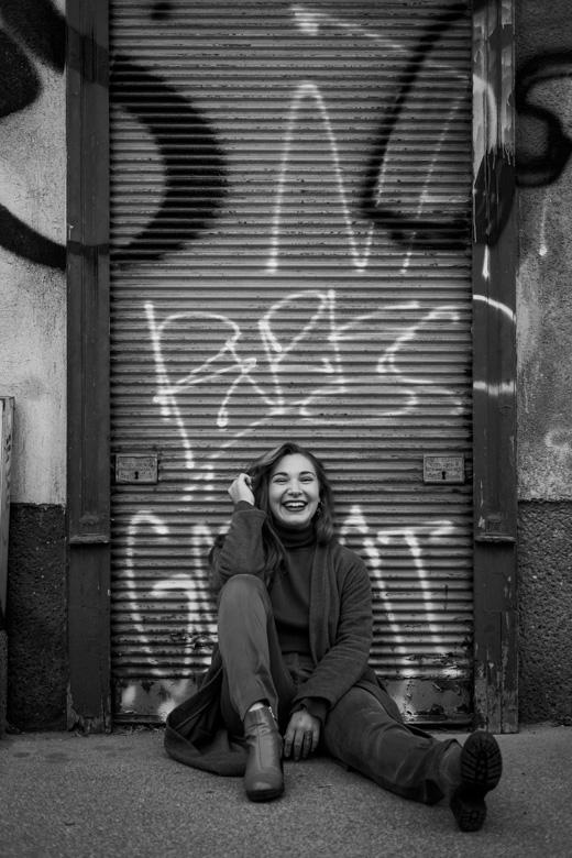 AMINA_STELLA_STEINER_by_Manolo_Ponte