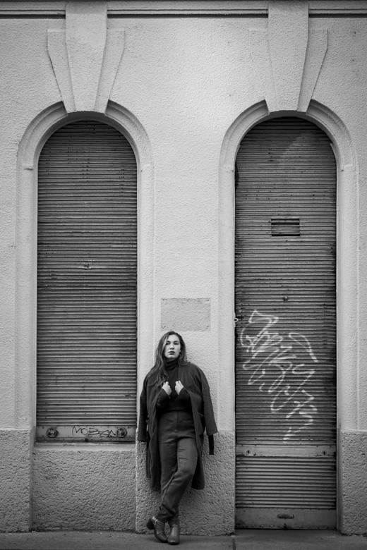 AMINA_STELLA_STEINER_by_Manolo_Ponte_3117