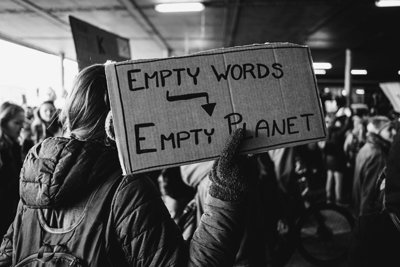 GLOBAL_CLIMATE_STRIKE_4_2019_by_Manolo_Ponte
