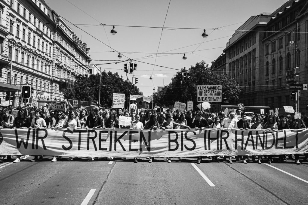 GLOBAL_CLIMATE_STRIKE_VIENNA_2_1170_by_Manolo_Ponte
