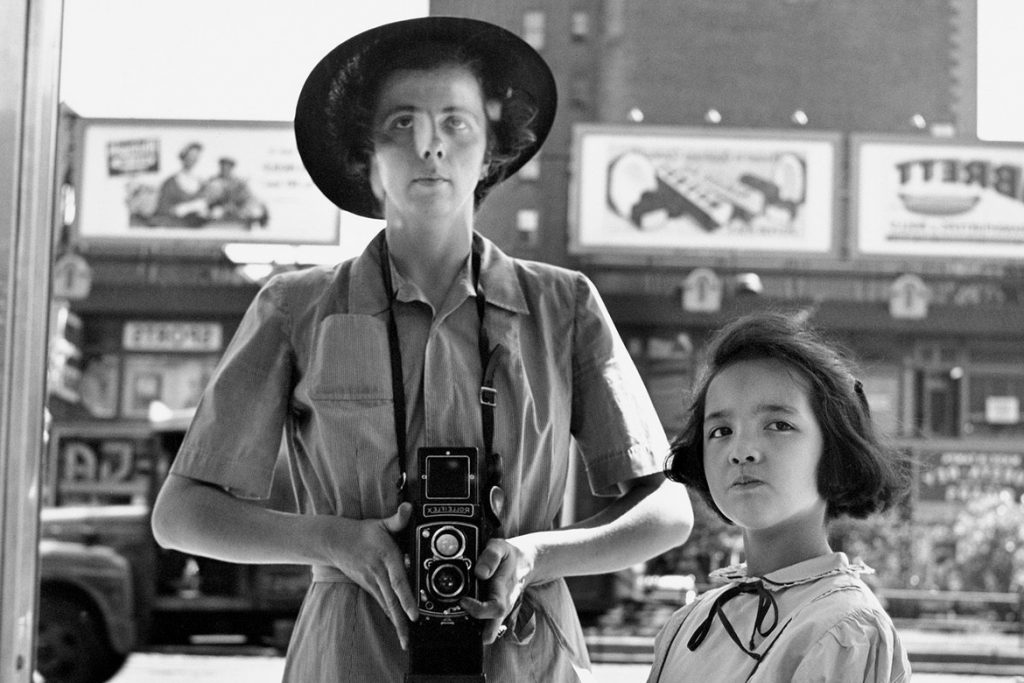 8_documentaries_every_photographer_should_know